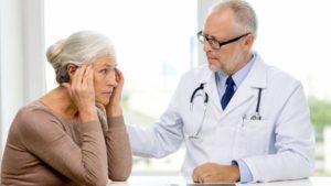 Госпитальные округа, монетизация и страховая медицина: что из себя представляет реформа здравоохранения