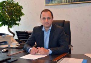 Депутат горсовета и гендиректор «Запорожкабеля» задекларировал зарплату в полмиллиона гривен и недвижимость
