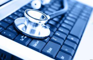 В Запорожье с мая заработает система электронной записи к семейному врачу