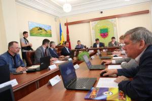 В Запорожье проведут конкурс на определение управителей жилого фонда