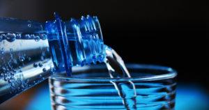 В Запорожье продолжают отключать холодную воду - АДРЕСА