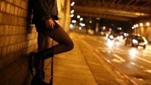 Запорожанка отправляла женщин в Россию заниматься проституцией