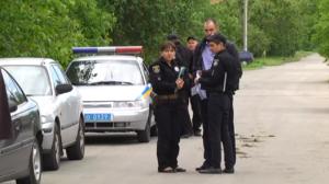 Наркотики или побои полицейских: в прокуратуре рассказали подробности резонансного убийства в селе Беленькое