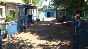 Жителя Запорожской области после общения с полицией нашли мертвым