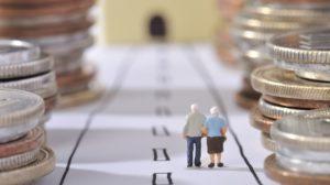 Возраст, стаж, условия: как украинцы будут выходить на пенсию