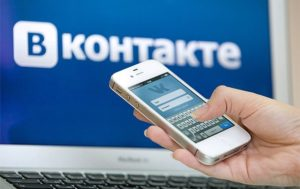 Канадцы хотят создать украинский аналог ВКонтакте