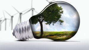 В Запорожье готовятся провести Дни устойчивой энергии