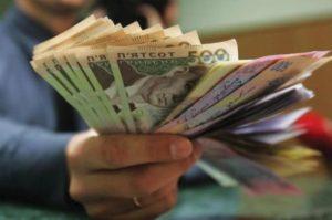 Запорожские депутаты увеличили депутатский фонд еще на 13 миллионов гривен