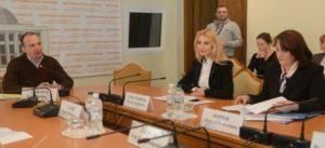 Глава антикоррупционного комитета рассказал, как запорожские нардепы борются с коррупцией