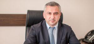 Главврачу Запорожской облбольницы Игорю Шишке предъявили подозрение