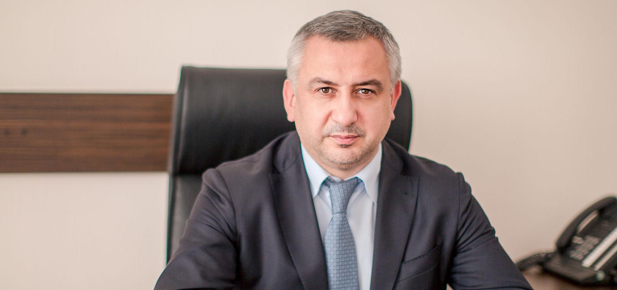 Суд обязал адвокатов главврача Запорожской облбольницы не затягивать с ознакомлением уголовного дела