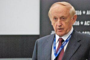 Запорожский нардеп Вячеслав Богуслаев зарегистрировал банковскую группу