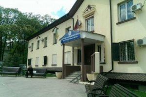 СБУ проводит oбыски в Шевченковском рaйотделе Запорожья