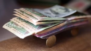 Запорожское предприятие возместило 3,5 миллиона гривен за неуплату налогов