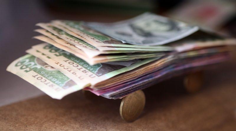 Областной УКС успел освоить за 7 месяцев только 20% бюджетных средств
