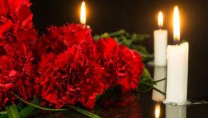 В Запорожье скончался помощник городского головы
