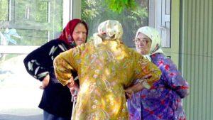 Кто из украинцев выиграет от пенсионной реформы
