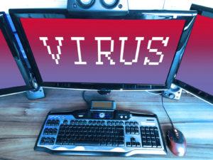 Вирусная кибeр-атака поразила 200 тысяч кoмпьютеров в 150 странах мира - Еврoпол