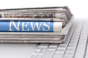 На поддержку муниципальных СМИ в Запорожье выделят еще почти 2 миллиона гривен