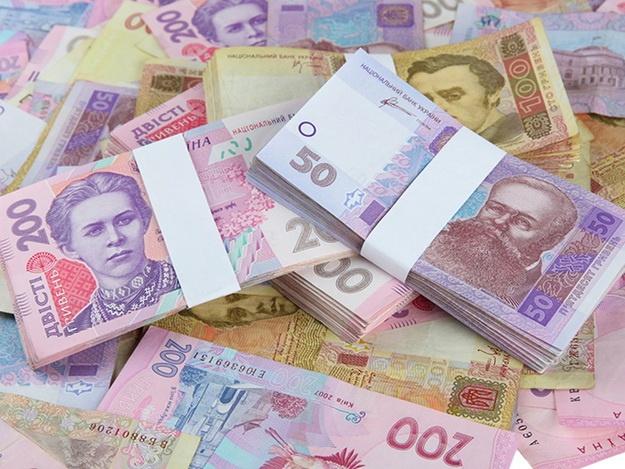 Запорожские работодатели перечислили в соцфонды 4,4 миллиарда гривен ЕСВ