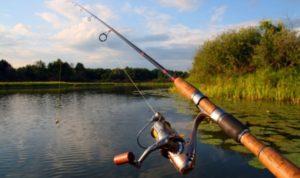 В Запорожье разыскивали пропавшего подростка: он ушел рыбачить