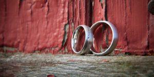 Правоохранители задержали нелегала из Гвинеи, который хотел жениться на запорожанке - ФОТО