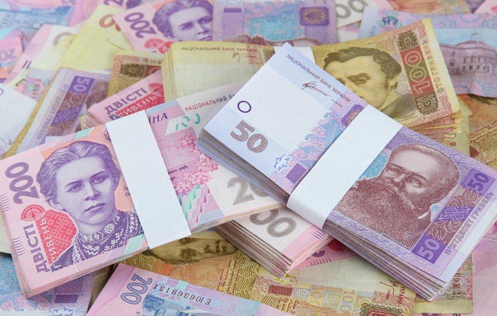 Запорожская прокуратура подозревает директора госпредприятия в получении 500 тысяч гривен взятки