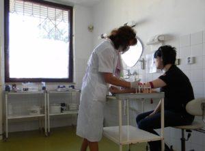 В Запорожье на ремонт поликлиники в Коммунарском районе выделят более 2 миллионов гривен