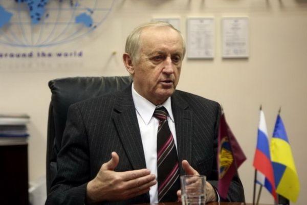 Самый богатый нардеп ВР Вячеслав Богуслаев не стесняется получать из бюджета компенсацию за проезд