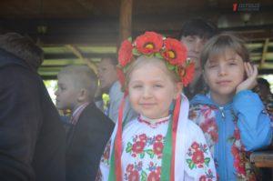 В Запорожье наградили талантливых детей из приемных семей - ФОТО, ВИДЕО