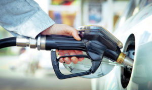 Эксперты сообщили, на сколько еще может подорожать бензин