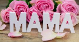 Запорожцев приглашают отметить День матери