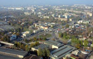 Запорожье заплатит более 600 тысяч гривен членских взносов за участие в