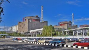 «Енергоатом» призначив нового директора Запорізької АЕС
