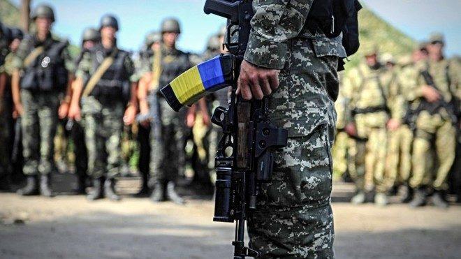 Жителі Запорізької області заплатили майже 300 мільйонів гривень військового збору