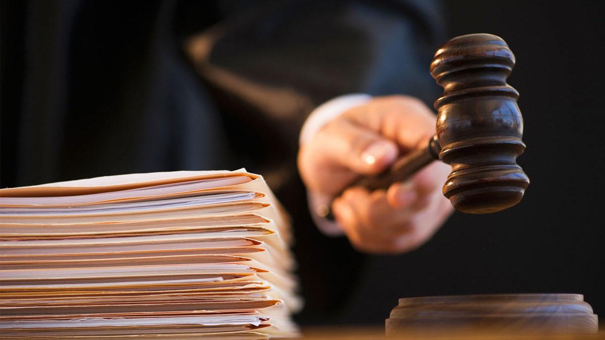 Суд Запорізької області засудив до 10 років в'язниці бойовика «ДНР», якого вистежила СБУ