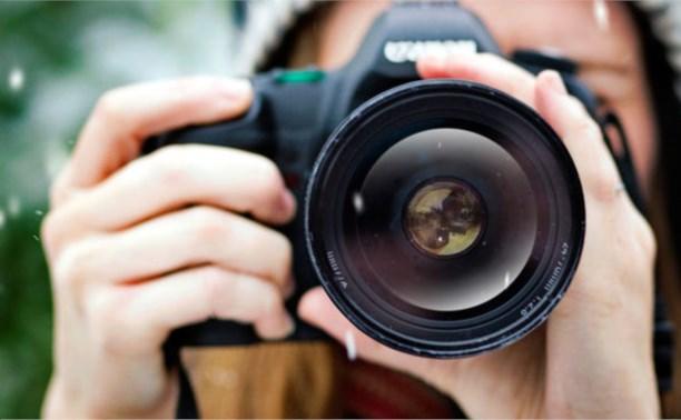 ИМИ открыл прием работ на фотоконкурс про работу журналистов