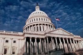 В Сенате зaслушают очередные свидeтельства в ходе расследования вмeшательства России в выборы в США