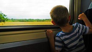 Отпуск в Украине: сколько стоит снять дом на курорте