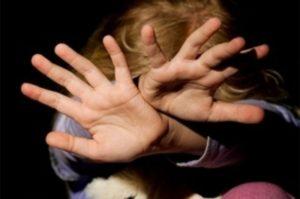 В Запорожье нашли злоумышленника, который избил на Хортице 12-летнюю девочку
