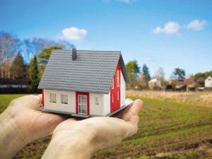 В Запорожье обсудили перспективы строительства жилья для молодых семей и участников АТО