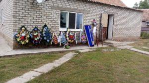 В Запорожье не удалось спасти маленького мальчика: «скорая» ехала 5 часов к ребенку с разрывом сонной артерии