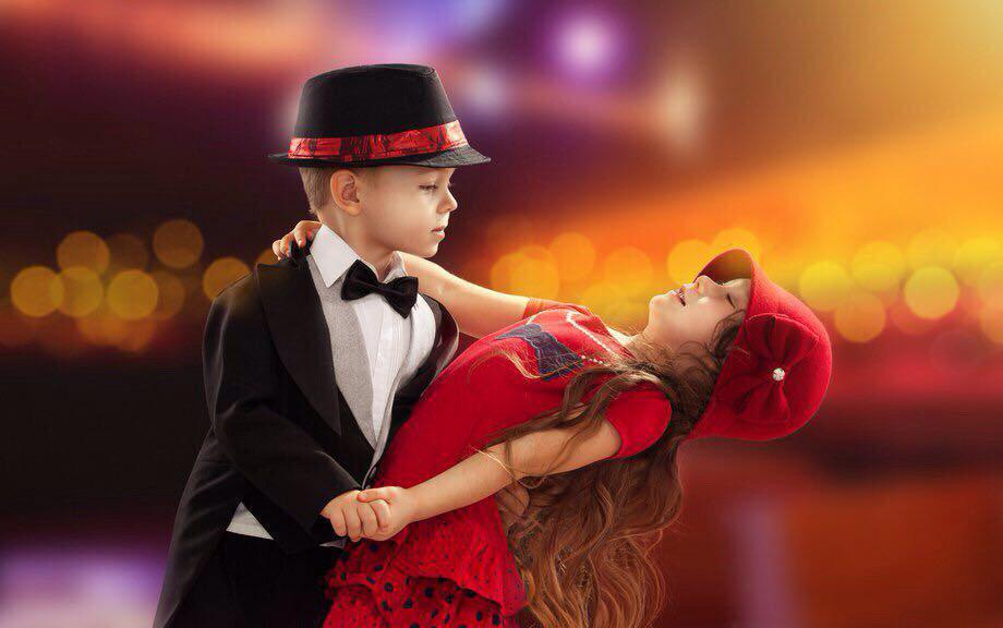 Запорожцев приглашают на бесплатные мастер-классы по танцам