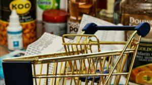 Опубликован список продуктов, на которые отменили госрегулирование цен