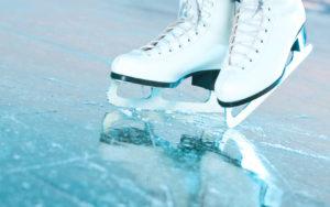 Запорожские депутаты не поддержали петицию о строительстве ледовой арены