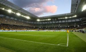 В новом муниципальном клубе «Металлург» появится женская футбольная команда