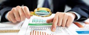 Запорожская область вошла в тройку лидеров среди всех областей Украины по объему доходов местных бюджетов