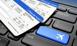 Держи карман шире: МАУ вводит дополнительную плату за распечатку посадочного талона