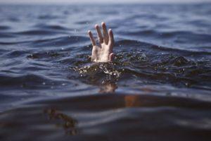 В Запорожской области в оросительном канале утонул мужчина