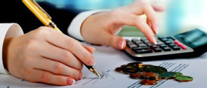 В Запорожье коммунальные предприятия обяжут следовать финансовым планам